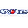 Sites n Stores