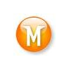 Mastermynde Mediaworks