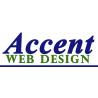 Accent Web Design