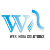 Web India Solutions