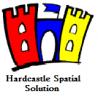 Hardcastle Spatial Solution