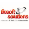 Finsoft IT Solutions