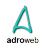 Adroweb