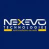 Nexevo Technologies