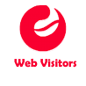 Web Visitors
