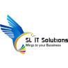 SL IT Solutions