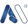Amar InfoTech C/O Amar Technolabs Pvt Ltd