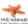 MS Internet Ltd.