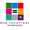 Web Solutions NI Ltd