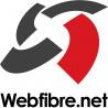 Webfibre.net