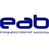 Enterprise AB Ltd