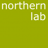 Northern Lab