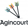 Agincourt Technologies Ltd