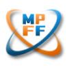 (MPFF) Website Solutions