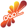 DADI - Digital Art Design & Illustration (dadi-online)