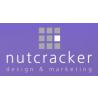 Nutcracker Design & Marketing