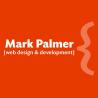 Mark Palmer Design Ltd