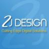 2J Design Ltd