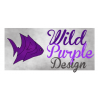 Wild Purple Design