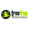 Tree Frog International