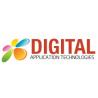Digital Aptech