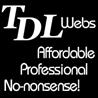 TDL Web Developments