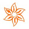 Digital Daffodil