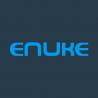 Enuke Software