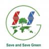 SSG Software Solutions Pvt Ltd