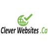 Clever websites