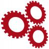 Toolkit Websites Ltd
