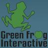 Green Frog Interactive