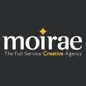 Moirae Creative Agency