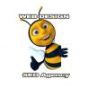 Osca Websites