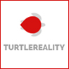 Turtlereality Ltd