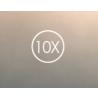 10X Websites