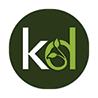 Kaydee Web Ltd