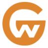 Gingerweb Ltd