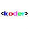 koder web design