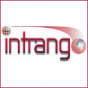 Intrango Web Design