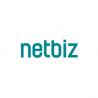 Netbiz Group