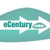 eCentury Ltd