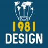 1981 Design