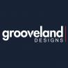Grooveland Designs