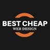 Best Cheap Web Design