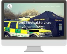 Out Of Hours Medics Ltd