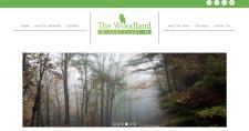 The Woodland Sanctuary