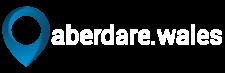 My Aberdare