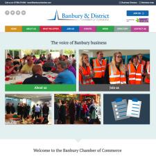 Banbury Chamber of Commerce