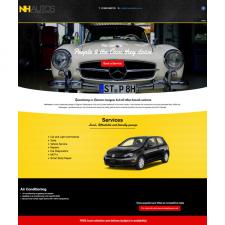 NH Autos Ltd